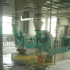 /product-detail/germ-separate-mill-882241125.html