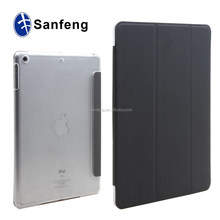 universal smart leather case for ipad air table cover