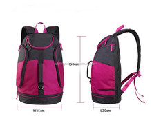 2015 new design kids school bags for girls, wholesale school bag for teenagers