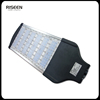 Energy Saving Roadway Led Street Light