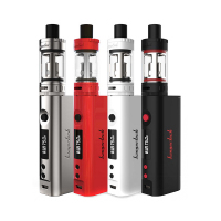Kanger Topbox mini starter kit 75w kbox mini mod Topbox mini atomizer kit from kanger