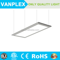 Factory lowest price led panel light Epistar chips led panel light 600x1200 led down light