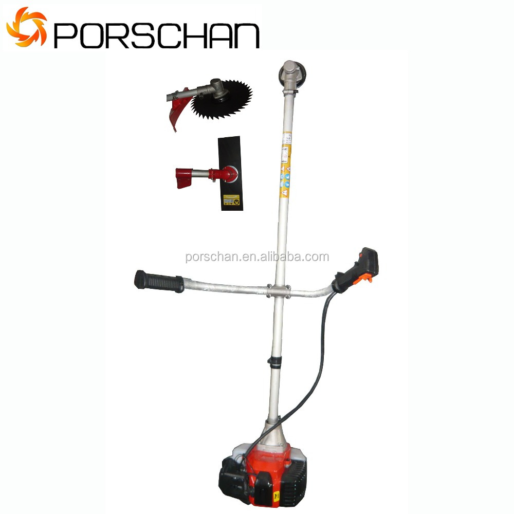new type hot selling gas tea pruning machine