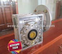 Speed Reducer from Acecare