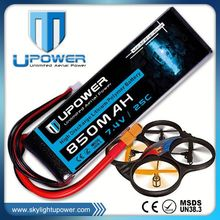 upower uav airplane 12v 200ah lithium ion battery with high discharge rate