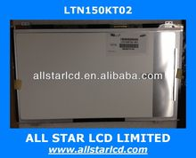 "LTN150KT02-801 15.0""lcd replacement screen"
