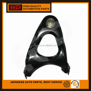 Auto Control Arm Lexus LS400 Suspension Control Arm 48790-50010
