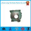 Top quality Deutz engine flywheel housing