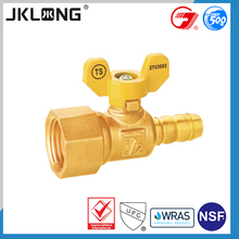 Household gas pipe connection valve,gas cylinder valve,gas valve for bbq