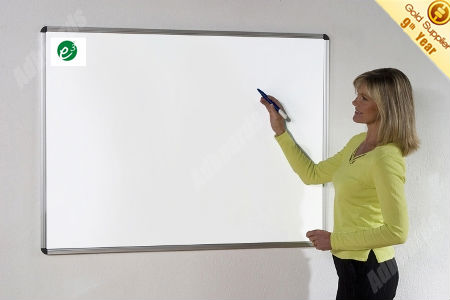 Cheap Magnetic White Boards For Students Classroom