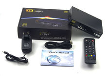 Best sale top sale satellite receiver star track 1080p