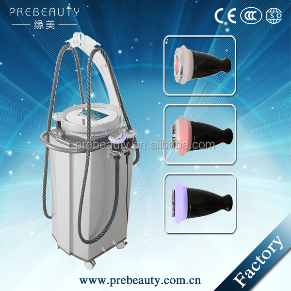 Body slimming manufacturer ultrasound cavitation machine fat dissolving device