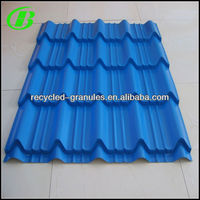 CORRUGATED ROOF SHEETS - ZINCALUME ONLY