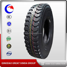 Alibaba Wholesale 11r22.5 500r12lt Mini Vehicle Tyres Cheap Tyres