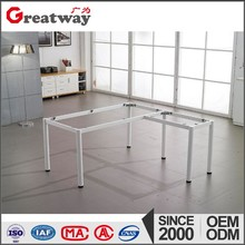 factory melamine luxury office table executive