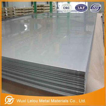 aluminium cladding sheet prices