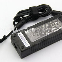 Genuine Laptop AC Power Adapter 18
