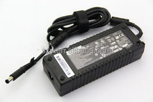 genuine laptop AC power adapter 18.5v 3.5a, 65w for HP 500 510 520 530