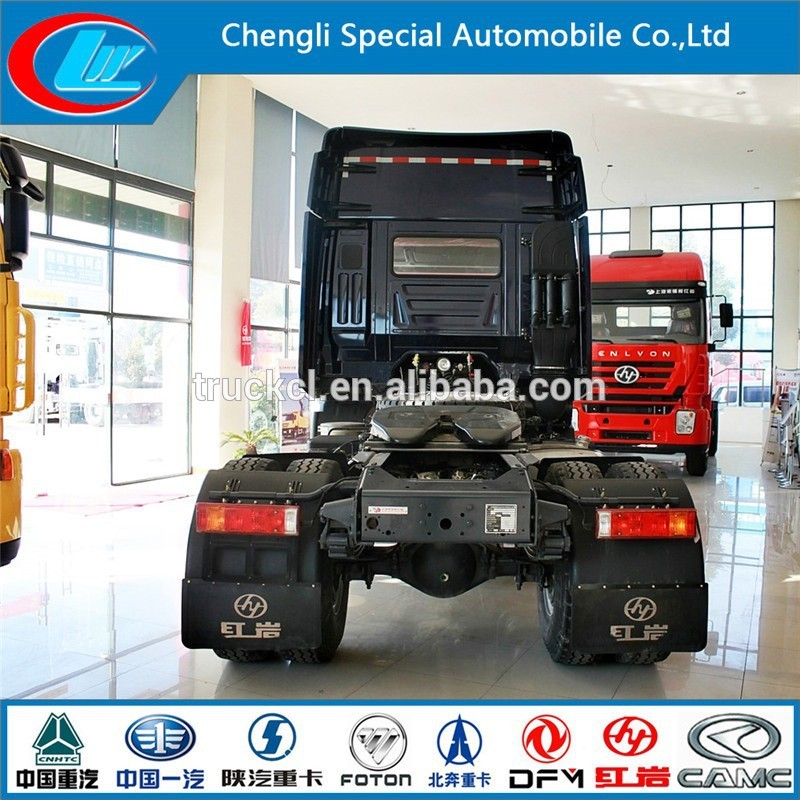l 39 italie moteur fiat tracteur iveco moteur pime 4x2 utilis 4x4 camion en euro ii et iii. Black Bedroom Furniture Sets. Home Design Ideas