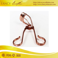 Private Label Eyelash Curler Stainless Steel High Quality Variety Of Styles Eyelash Curler