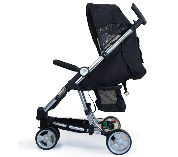 2013 EN1888 new baby strollers/ pushchairs/buggys/prams