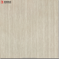 wood look porcelain tile, double loading grey tiles, unglazed vitrified floor tiles ceramic