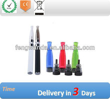 Natural GS-H2 chargeable atomizer GS-H2 GS-H2 GS H2 atomizer GS-H2 in Health&Medical