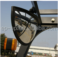 China hot sale Rearview Mirror