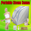 2015 hot selling dry sauna room health care portable far infrared sauna