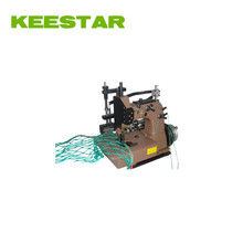 Keestar GN20-4N Chain Stitch High Speed Net Overedge Sewing Machine
