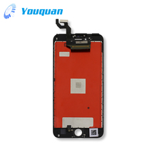 Wholesale aaa lcd screen for iphone 6s plus display
