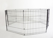 Best sale outdoor wire dog kennels