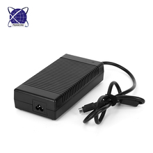 24V 9A Supply UL CE ROHS SAA approval Switch Power Supply ac dc adapter