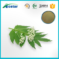 free samples valerian roots extract powder Sedative and sleeping help Valerenic Acid