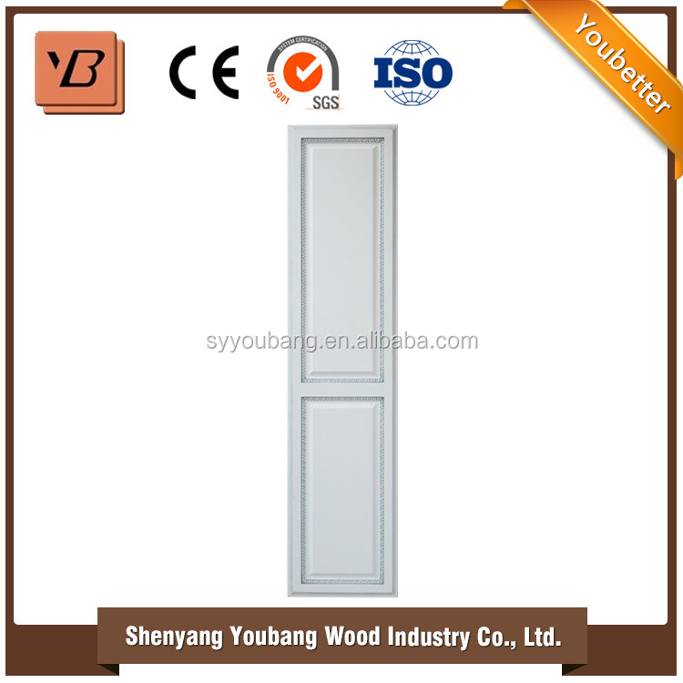buy direct from china manufacturer Most demanded products bedroom wardrobe door laminate design
