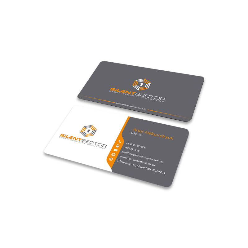 Personal design customize business cards color printing service personal design customize business cards color printing service glossy paper visit card 300gsm artcoated paper free shipping buy custom busienss cards colourmoves