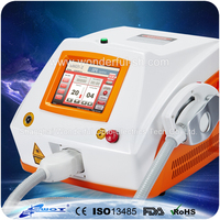 Service Supremacy Ipl Machine Equipment