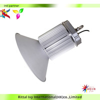 Top Quality Ce Rohs White 150W Led High Bay Light,Led High Bay Lamp,High Bay Led