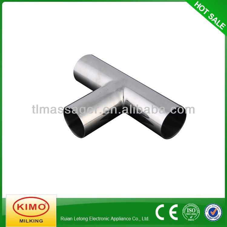 High Corrosion Resistence Plastic Adjustable Pipe Fittings