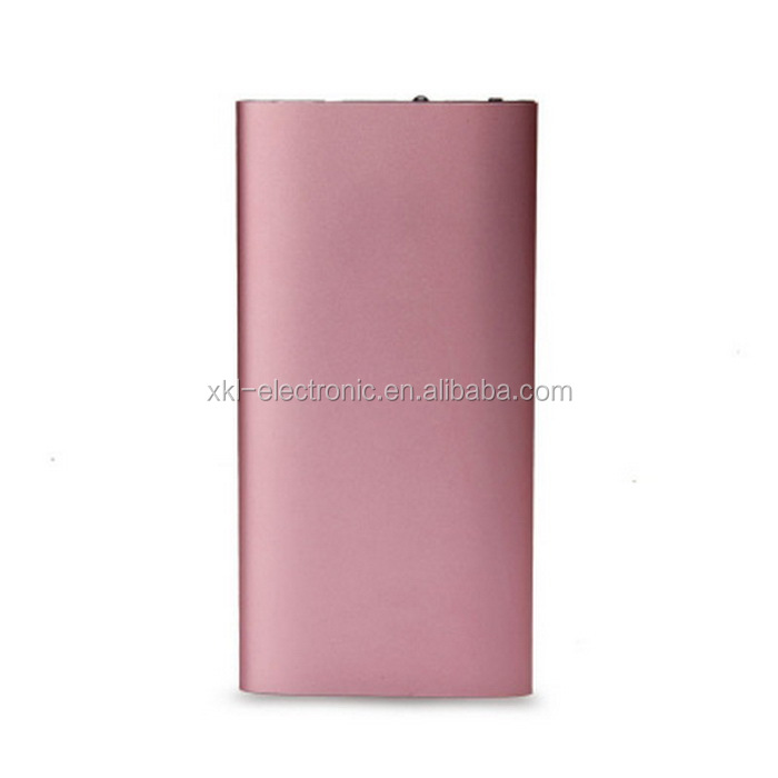 best power bank in low price best cheapest power bank powerbank charger