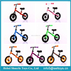 12 Inch Cheap Unique Children Bicycle