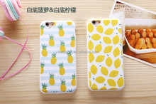 Non-toxic eco-friendly silicone cell phone case bumper for phone protecting
