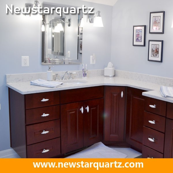 Best price bathroom vanity best prices on bathroom for L shaped bathroom vanity for sale