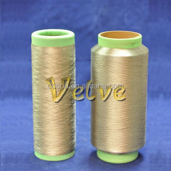 2015 hot sale good mechnical properties para aramid anti-static function