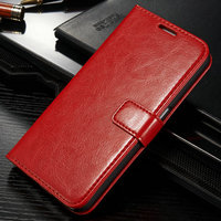New arrival mobile phone case for Samsung S6,for Samsung S6 case leather with two card slot,for Samsung S6 cover leather