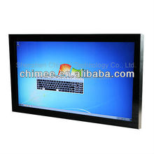 "42 Inch Indoor Touch Screen Wifi/3G Ad Lcd Refurbished All In One Computer (can be coustomized,from15""~65"" )"