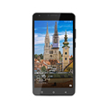 High Quality 6 inch Smartphone 1G 8G Smart phone Fringerprint 4g Volte China