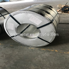 cold rolled galvanized steel coils/ppgl prepainted steel sheet /zinc aluminium roofing sheets