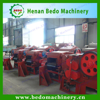 China supplier CE approved timber cutting machine (CE certificate) with the reasonable price 008618137673245