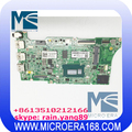0W1Y35 for Dell Chromebook 11 CB1C13 Motherboard 4GB